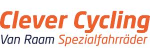 Clever Cycling Spezialfahrräder